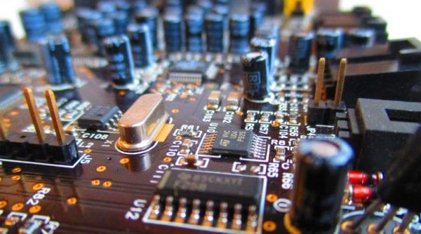 Computer Reprogramming Service in Kitchener & Waterloo